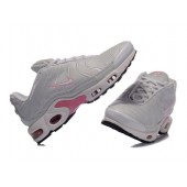 nike tn requin chine