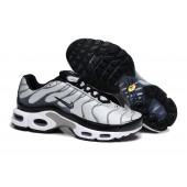 nike tn requin junior
