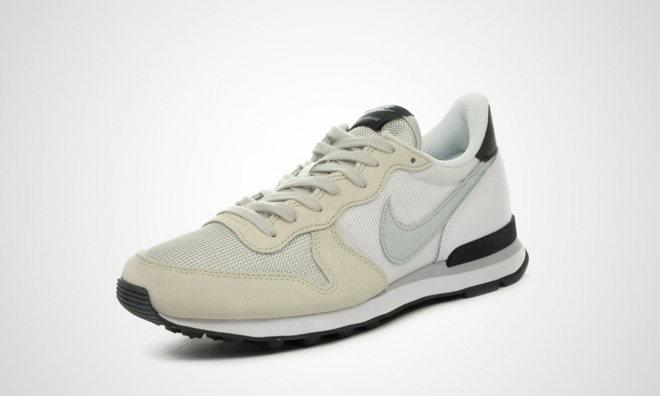 acheter nike internationalist