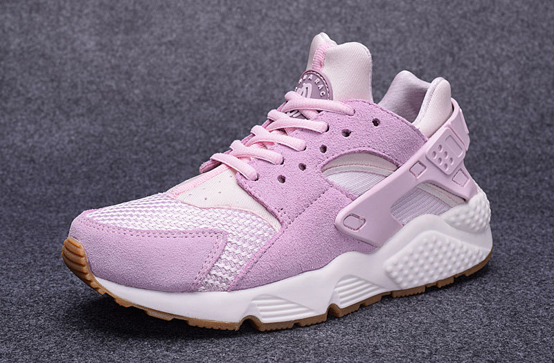air huarache light pas cher