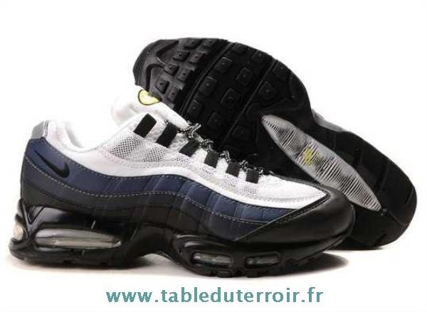 air max 95 moin cher
