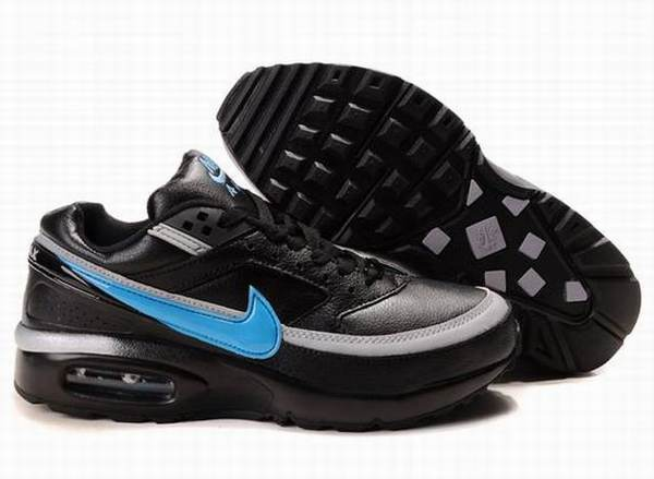 air max classic homme pas cher