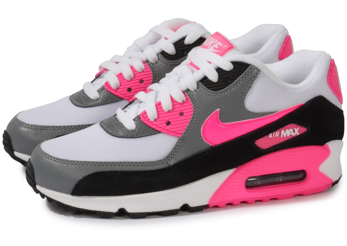 air max one femme pas cher rose