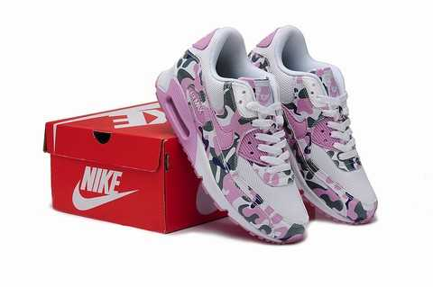 air max thea pas cher chine