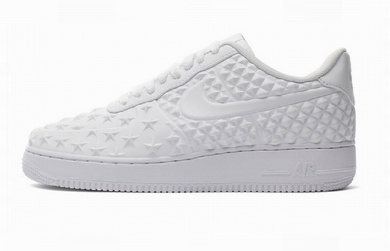 basket nike air force femme pas cher