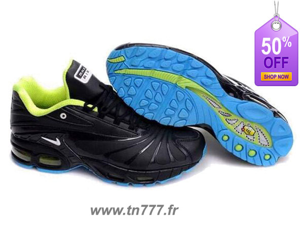 basket nike air requin pas cher