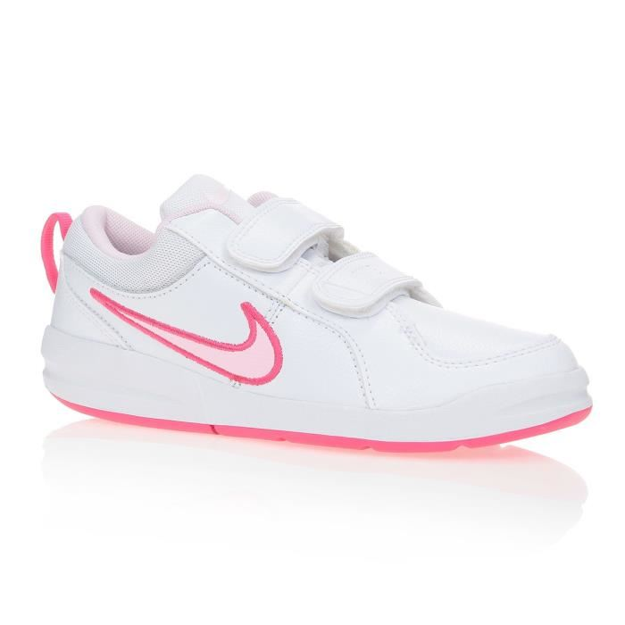 baskets nike fille pas cher