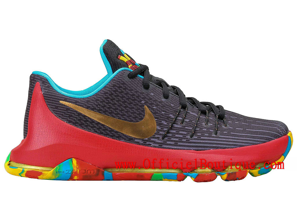 chaussure basketball femme nike pas cher