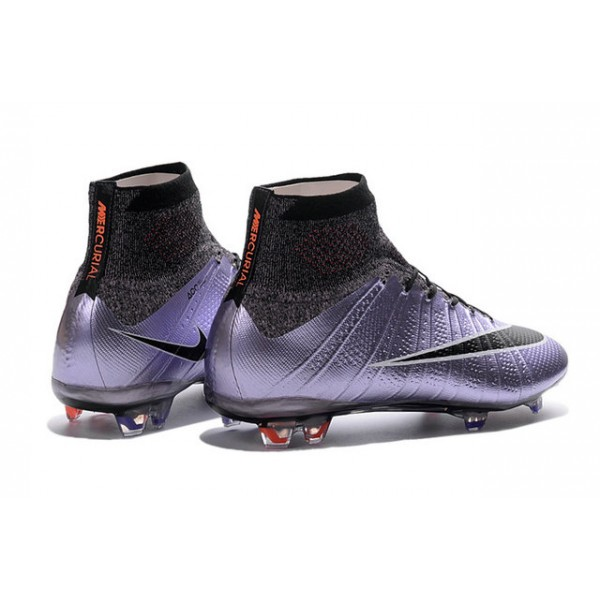Montante E9iybe2hdw Nike Victory Mercurial Lam Chaussures Foot P0knwO
