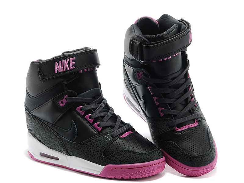 Chaussure Rose Compenser Rose Femme Nike Compenser Femme Nike Chaussure Compenser Chaussure Nike ZTXPiOku