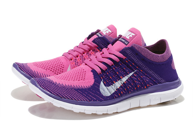 chaussure nike free flyknit pas cher