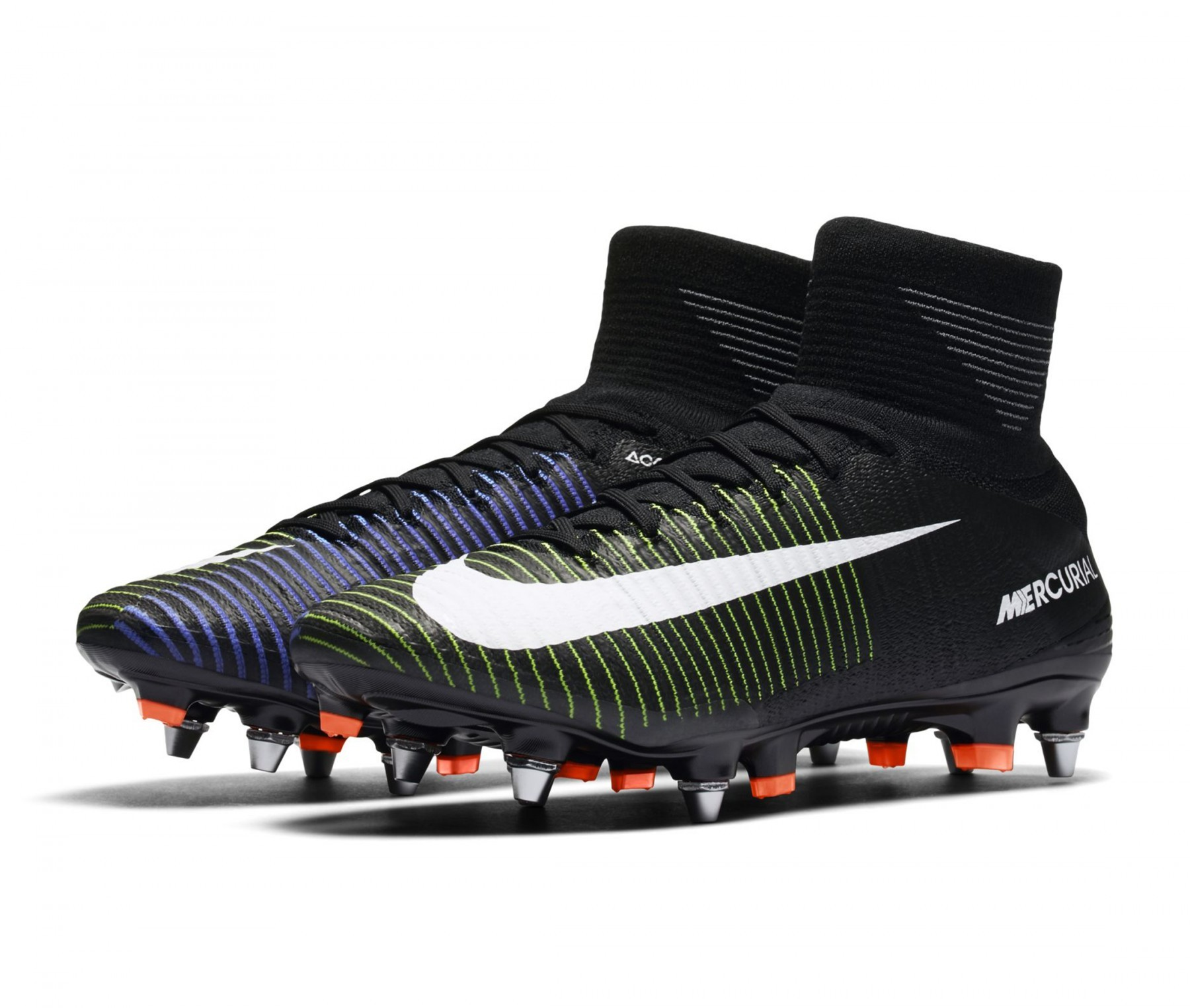 chaussures football nike mercurial pas cher