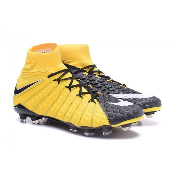 crampon nike pas cher montant