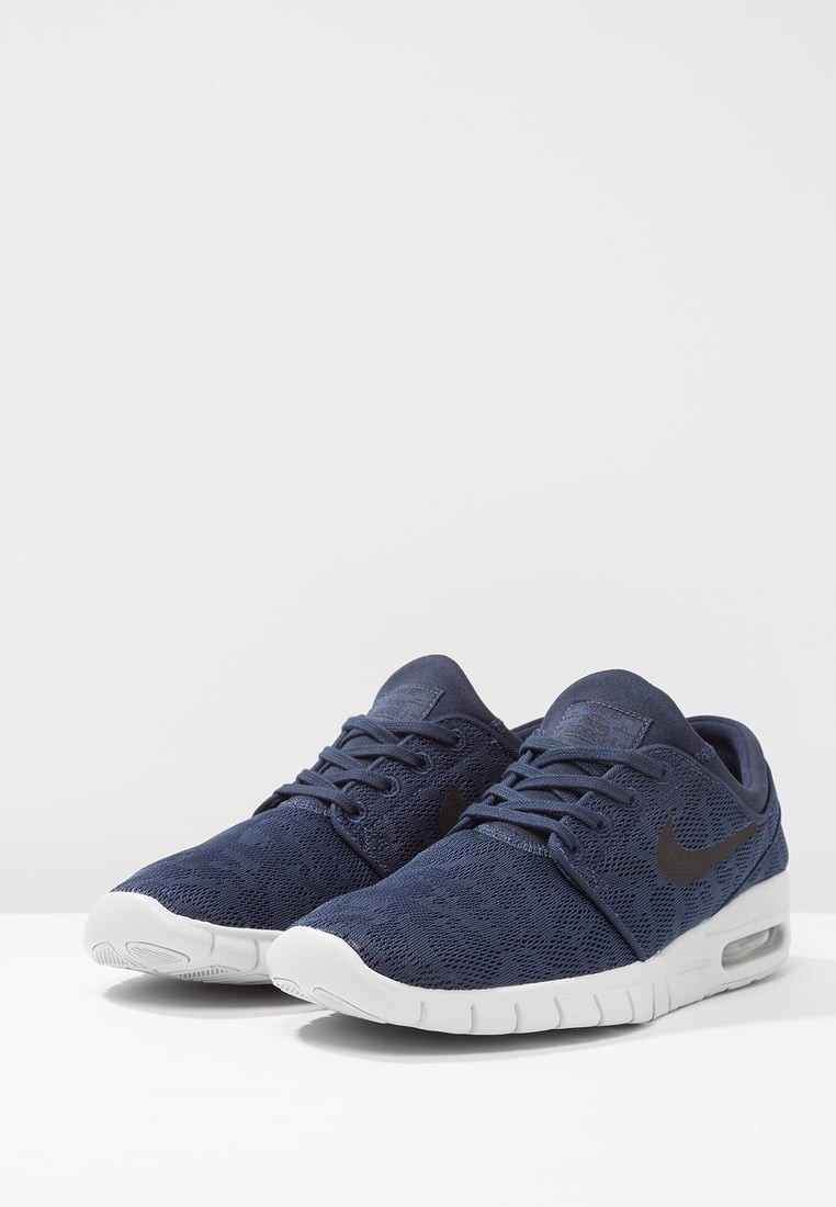 destockage nike janoski
