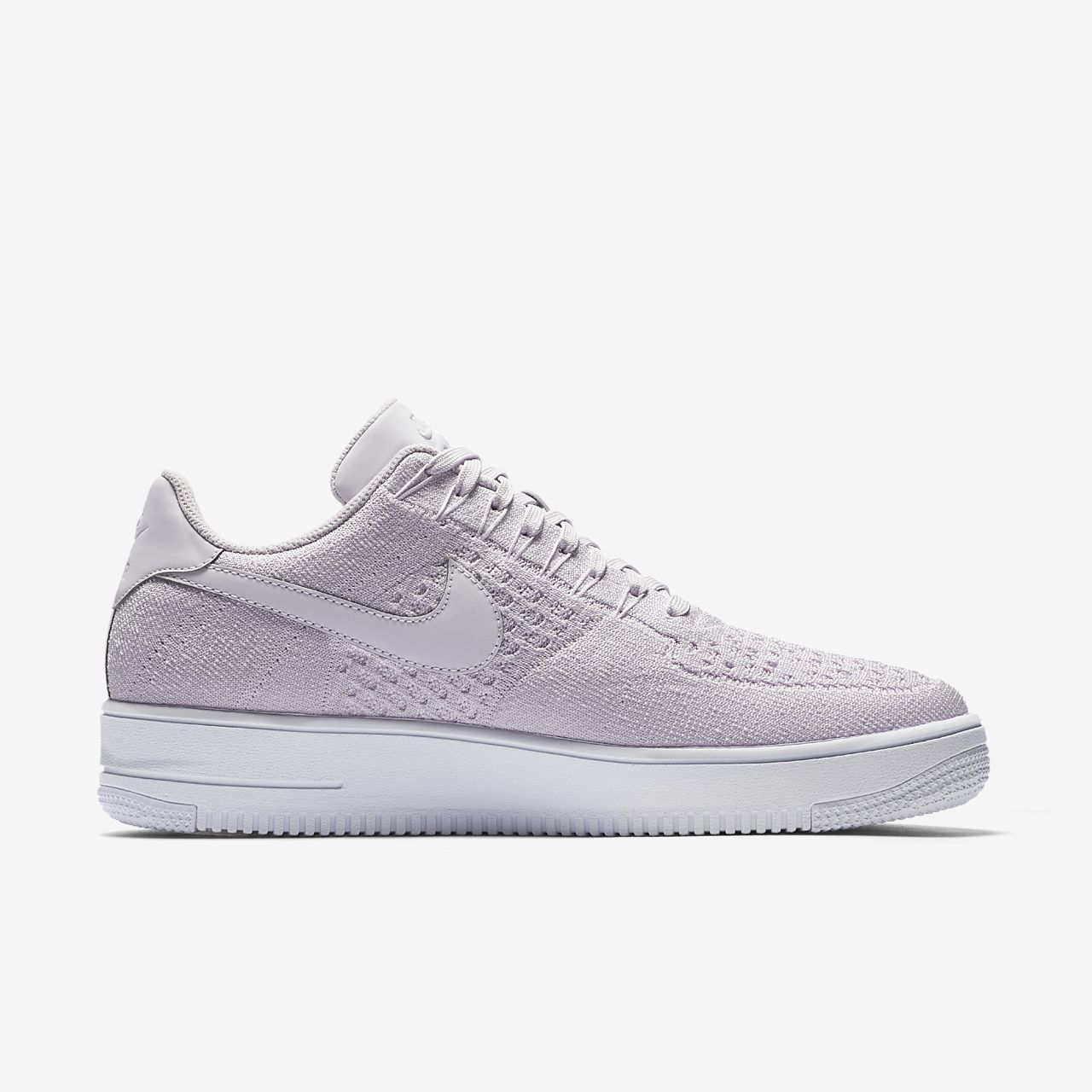 newest 42677 7aec3 Détails. nike air force ultra blanche