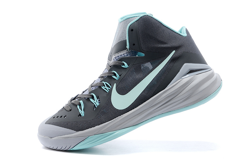 nike hyperdunk destockage