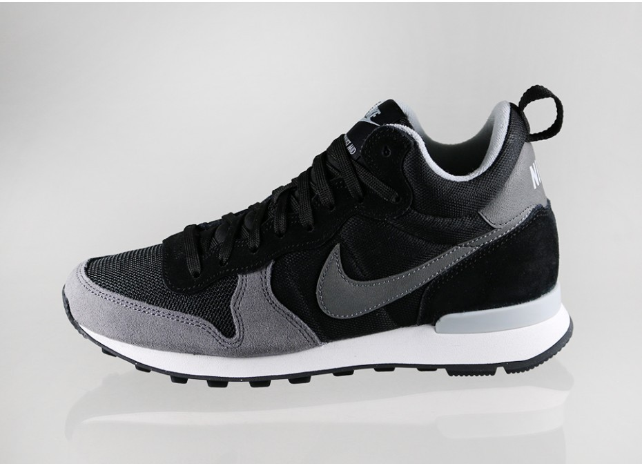 nike internationalist pas chere